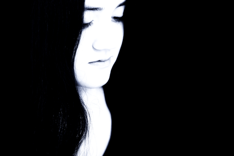 dreamstime_xs_251007
